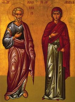 joachim and anna icon 2